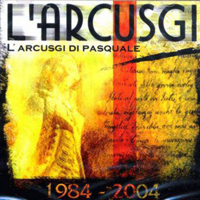album-arcusgi-di-pasquale