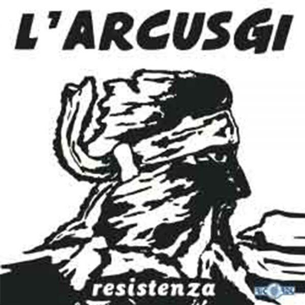 album-resistenza
