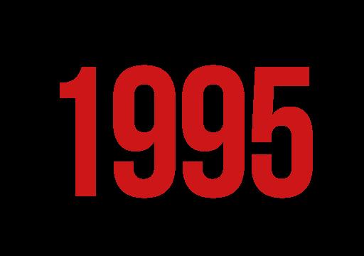 storia-10