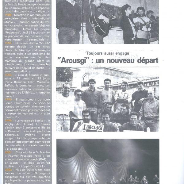 U Ribombu marzu 2009 (2)